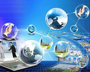 电子商务与物流