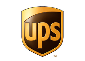 长沙UPS国际出口件