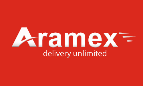 ARAMEX中东专线